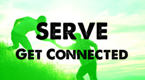 servegetconnected